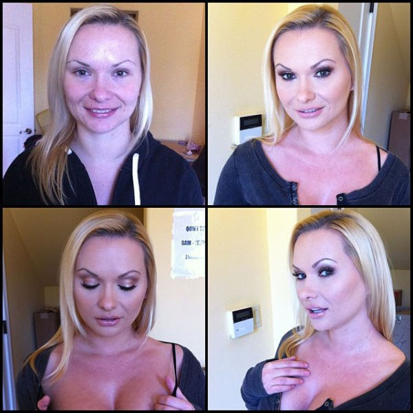 Flower Tucci Without Makeu-1533