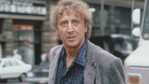 Gene Wilder Wallpapers
