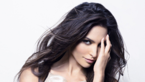 Genesis Rodriguez Wallpapers