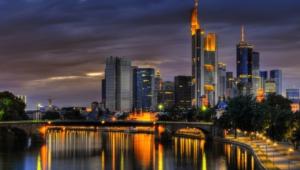 Germany Photos