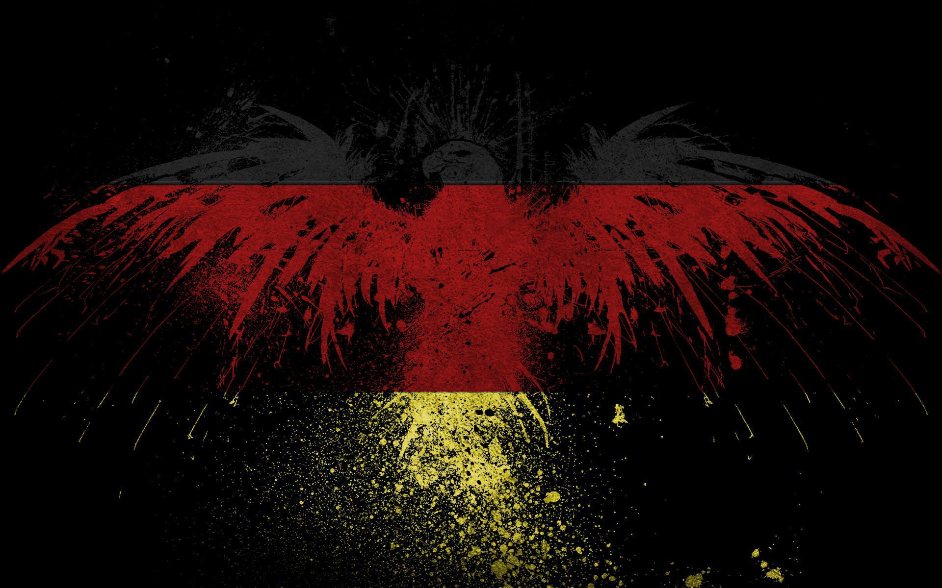 Germany Wallpapers Hq