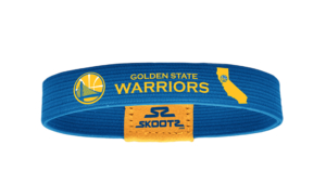 Golden State Warriors HD Deskto
