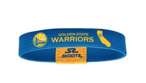 Golden State Warriors HD Deskto