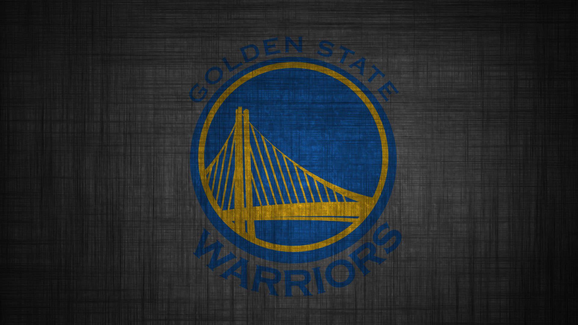Golden State Warriors HD