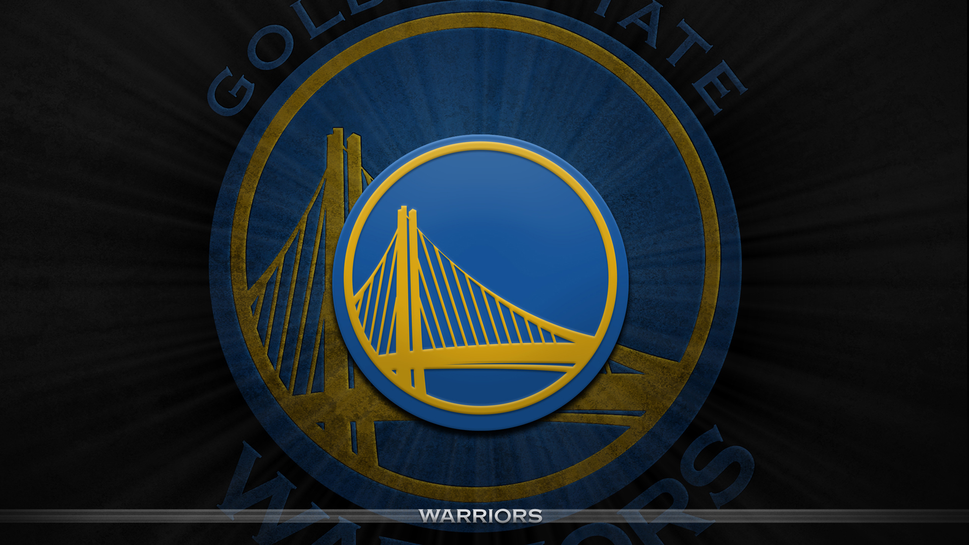 Golden State Warriors High Definition