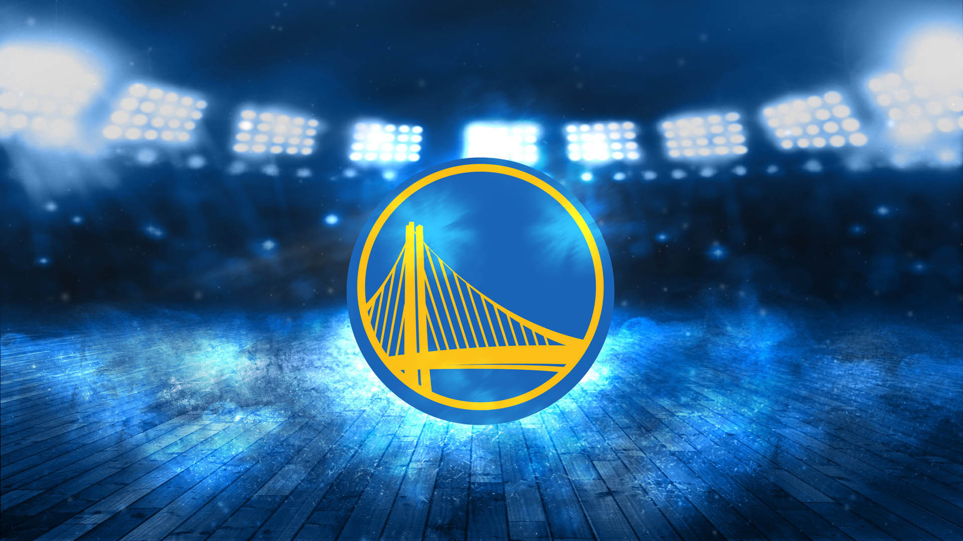 Golden State Warriors High Quality Wallpapers