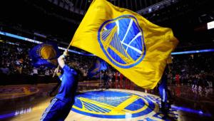 Golden State Warriors Photos