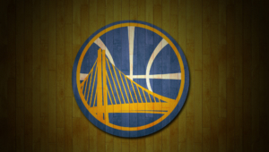 Golden State Warriors Pictures