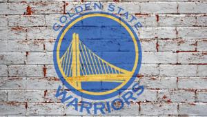Golden State Warriors Full HD