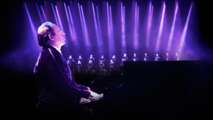 Hans Zimmer Wallpapers Hd