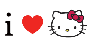 Hello Kitty HD