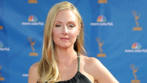 Hope Davis HD Deskto