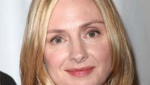 Hope Davis High Quality Wallpapers