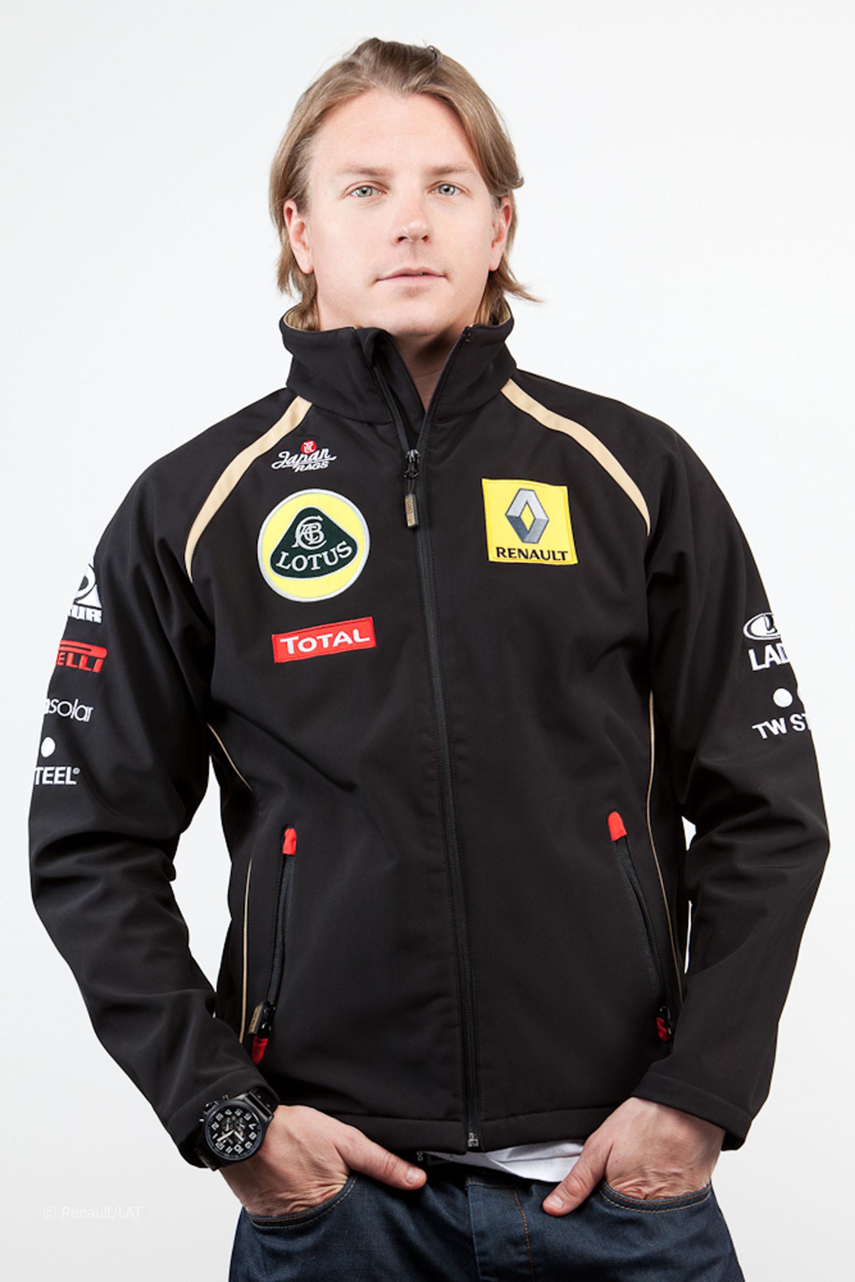 Images Of Kimi Raikkonen