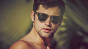 Images Of Sean Opry