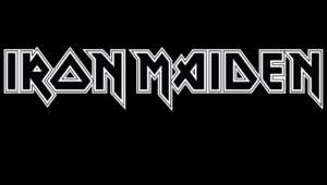 Iron Maiden High Definition