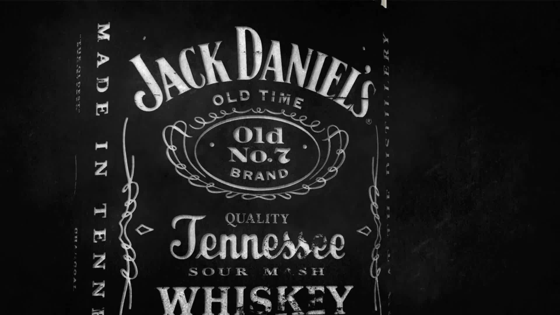 Jack Daniels Computer Backgrounds
