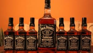 Jack Daniels Pictures