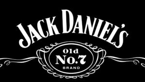 Jack Daniels Wallpapers HQ