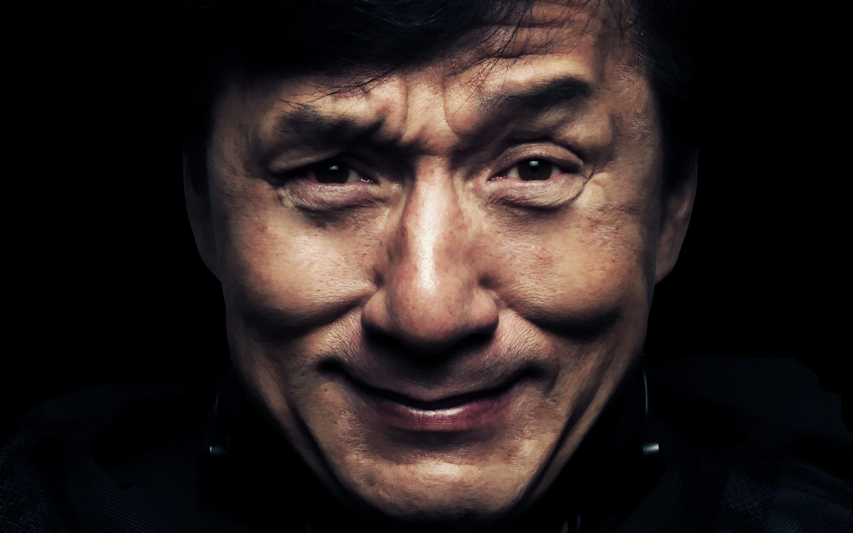 Jackie Chan Full Hd