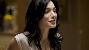 Jaime Murray Computer Wallpaper