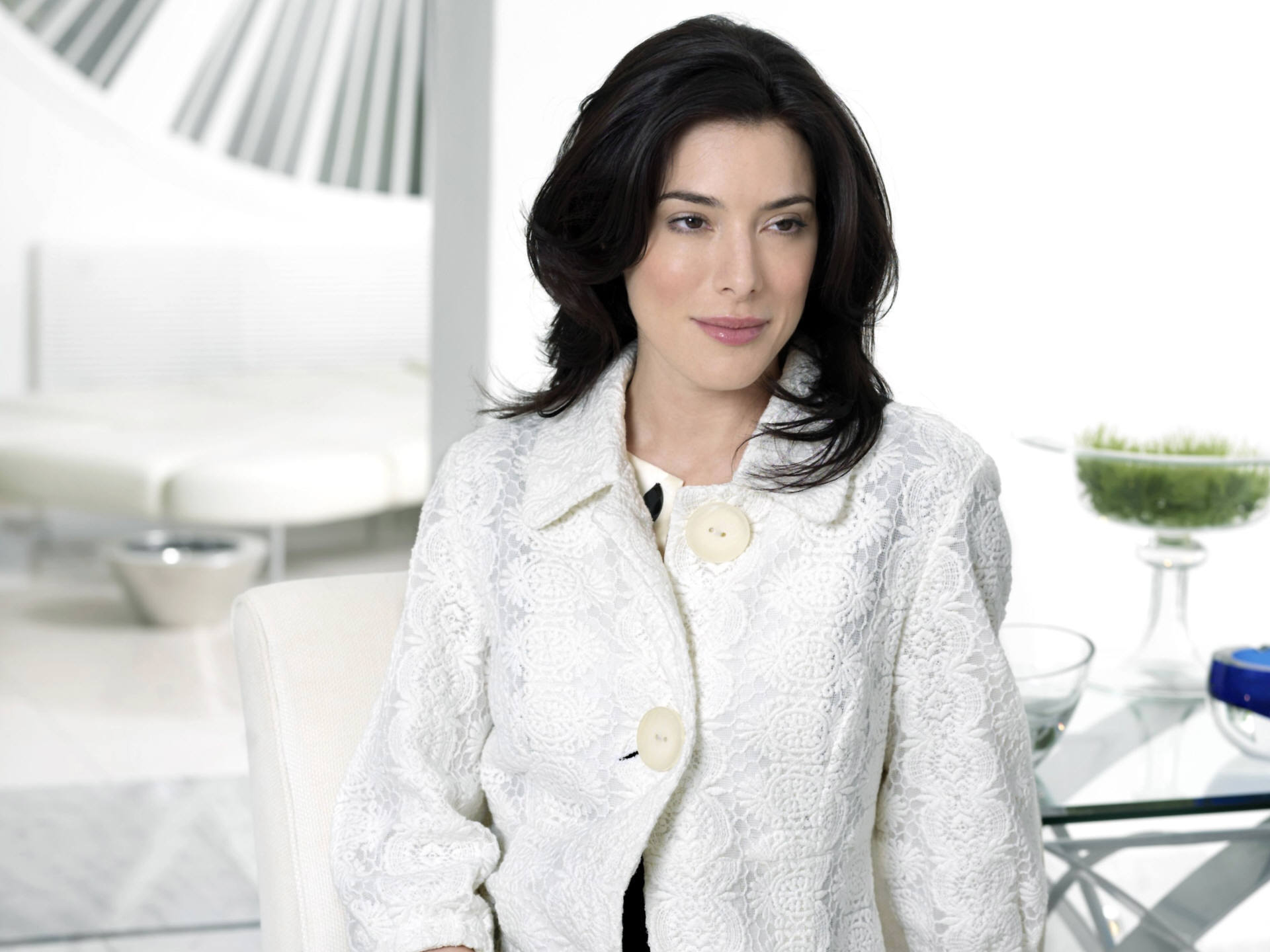 Jaime Murray High Quality Wallpapers