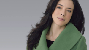 Jaime Murray Images