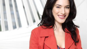 Jaime Murray Pictures