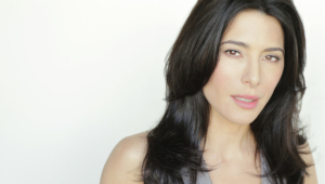 Jaime Murray Wallpaper