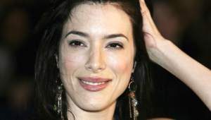Jaime Murray Wallpapers