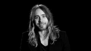 Jared Leto Images