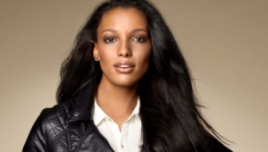 Jasmine Tookes Wallpapers