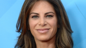 Jillian Michaels Deskto
