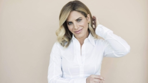 Jillian Michaels Images