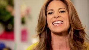 Jillian Michaels Pictures