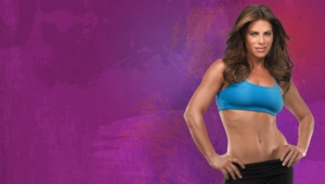 Jillian Michaels Wallpaper
