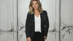 Jillian Michaels Wallpapers