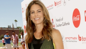 Jillian Michaels Wallpapers HD