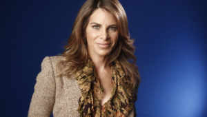 Jillian Michaels Widescreen