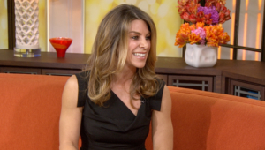 Jillian Michaels Full HD