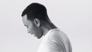 John Legend Hd Background