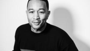 John Legend For Desktop