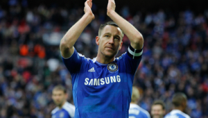 John Terry Computer Wallpaper