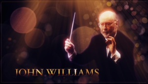 John Williams Images