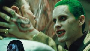 Joker Suicide Squad Images