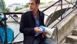 Jon Kortajarena For Desktop