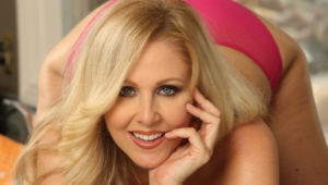 Julia Ann Widescreen