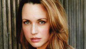 Julie Ann Emery Wallpapers HD