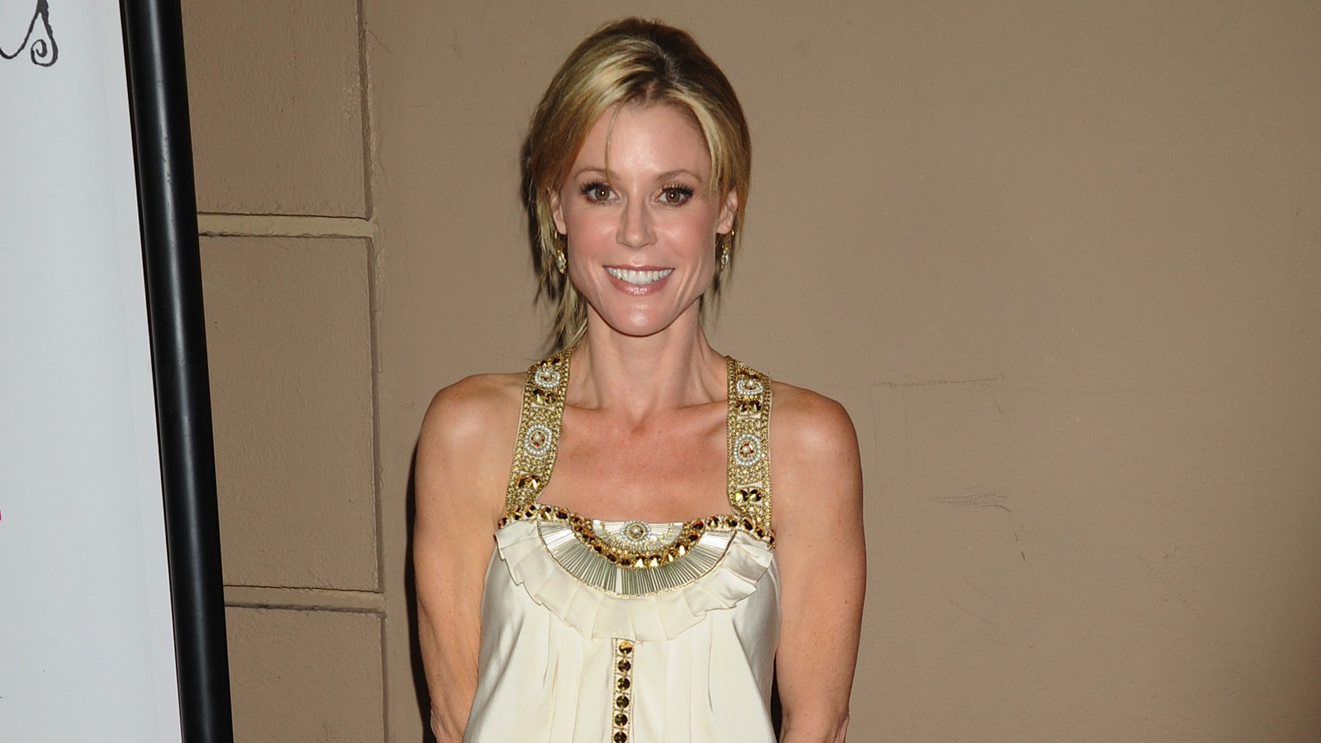 Julie Bowen High Definition