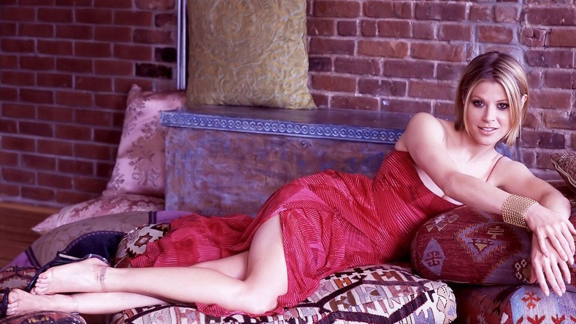 Julie Bowen High Quality Wallpapers